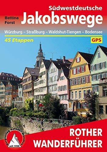 Reiseführer und Reiseliteratur - Angebote bei Amazon