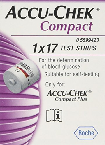 accu-chek-compact-test-strips-pack-of-17-eligible-for-vat-relief-in-the-uk