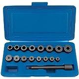 Draper 39223 Kit universel d'alignement d'embrayage (Import Grande Bretagne)