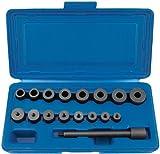Draper 39223 - Kit universale per allineamento della frizione