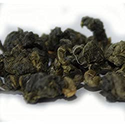 Nothing but Tea Vietnamese Imperial Oolong - 1kg Beutel