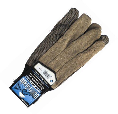 Magid Handschuh t922pt Herren PVC DOT JERSEY Handschuh (Herren-pvc-dot)
