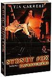 Sydney Fox, l'aventurière - Saison 1