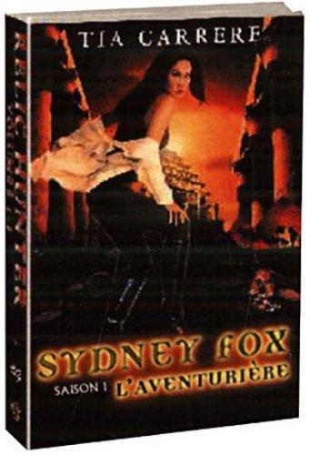 sydney-fox-laventuriere-saison-1