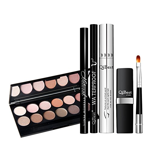 12-couleurs-de-maquillage-nude-matte-eyeshadow-mascara-eye-liner-rouge-a-levre-crayon-a-sourcils-cos