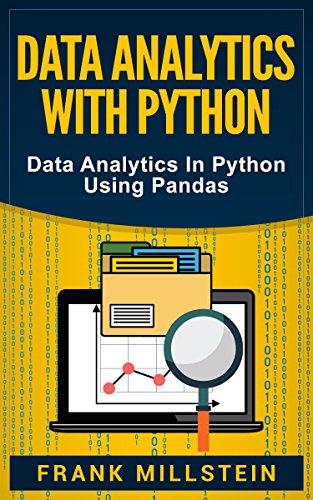 ebook Pandas para Python