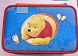 seven 20983 astuccio 3 cerniere winnie the pooh
