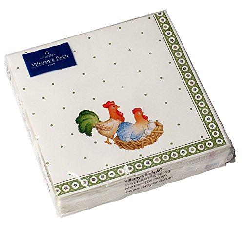 villeroy-boch-3590720020-oster-accessoires-farmers-spring-servietten-huhner