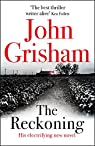 The Reckoning par Grisham