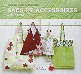 Sacs et accessoires d'Anne-Pia
