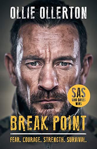 Break Point: SAS:...