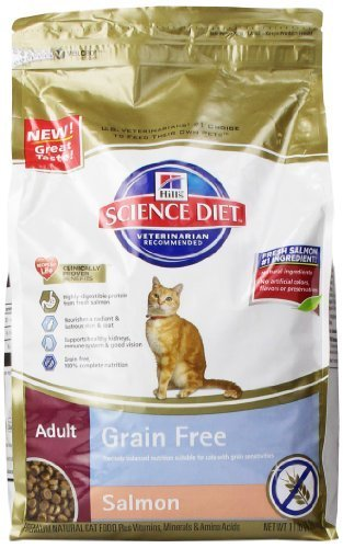 hills-science-diet-adult-grain-free-salmon-dry-cat-food-11-pound-by-hills-science-diet-cat