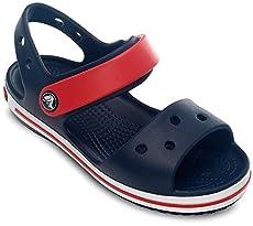 Crocs(513)Acquista: EUR 14,57 - EUR 79,99
