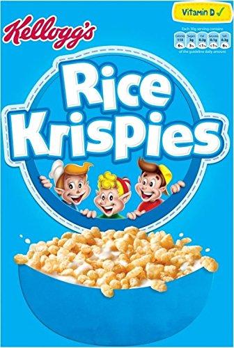 rice-krispies-de-kellogg-de-340g-paquet-de-6