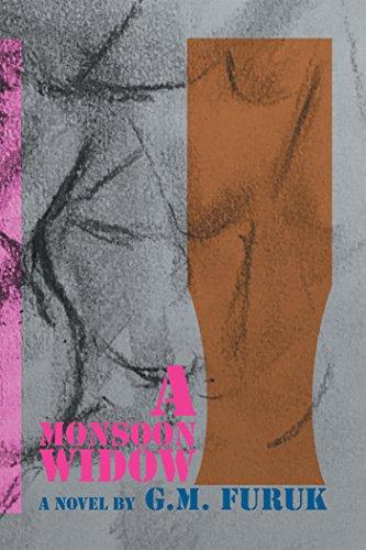 a-monsoon-widow-english-edition