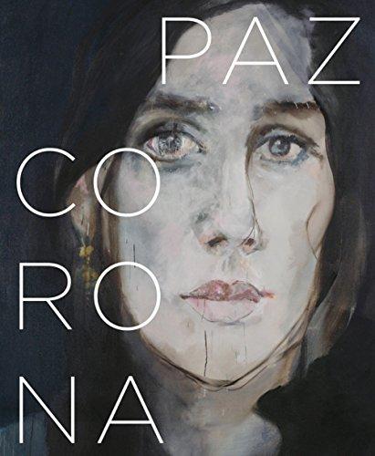 Paz Corona