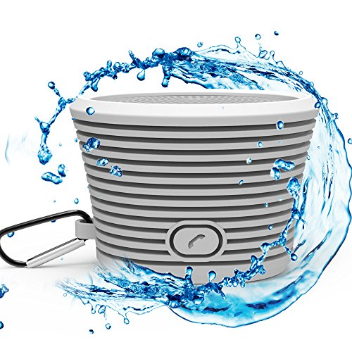 waterproof-bluetooth-speaker-portable-and-rugged-w-built-in-microphone-white