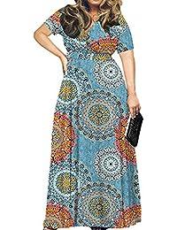 2ba798e511 Amazon.co.uk Wedding Dresses--Wedding Gowns, Bridesmaid, Mother of ...