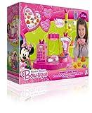 Minnie - Cake Boutique