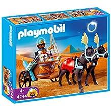 playmobil angebote amazon