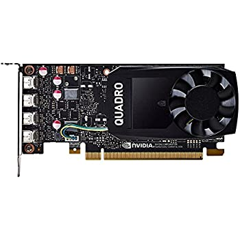 Pny Nvidia Quadro K4000 Kepler Graphics Card Amazon Co Uk