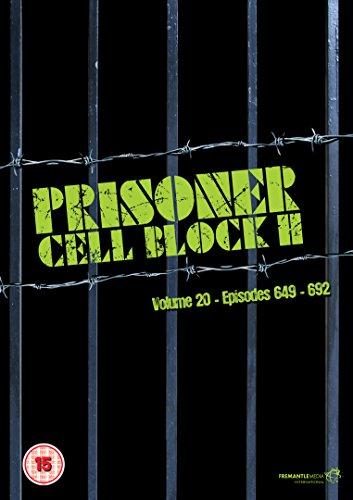 prisoner-cell-block-h-volume-20-dvd