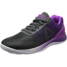 scarpe da crossfit adidas