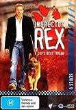 Inspector Rex: A Cop's Best Friend - Series 9
