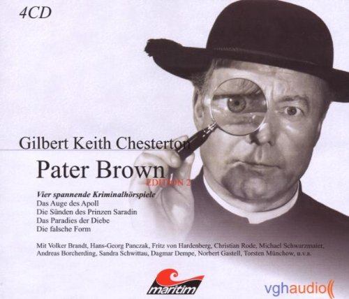pater-brown-edition-ii