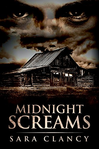 Midnight Screams: Volume 1 (Banshee Series)