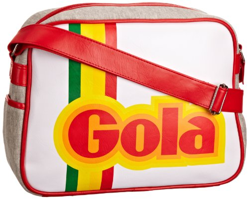 gola-redford-arcade-sports-bag-white-multi
