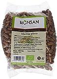 Bionsan Alubia Pinta de Cultivo Ecológico - 6 Paquetes de 500 gr - Total: 3000 gr