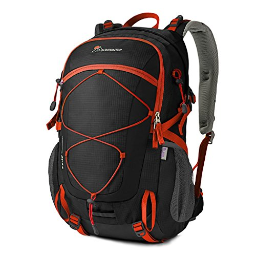 mountaintop-40l-hiking-backpack-school-rucksack55-x-35-x-25-cm