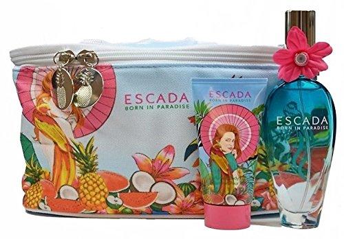 escada-born-in-paradise-geschenkset-edt-50ml-perfumed-body-lotion-50ml-strand-khltasche