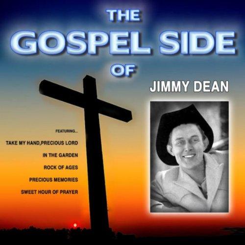the-gospel-side-of-jimmy-deanjimmy-dean