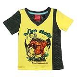 Lilliput Baby Boys T-Shirts (89072640610...