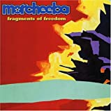 Fragments of Freedom [Import anglais]