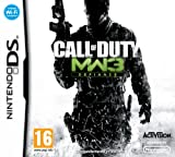 Acquista Call Of Duty Modern Warfare 3