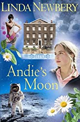 Andie's Moon (Historical House)