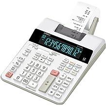 Amazon.co.uk: electric calculator