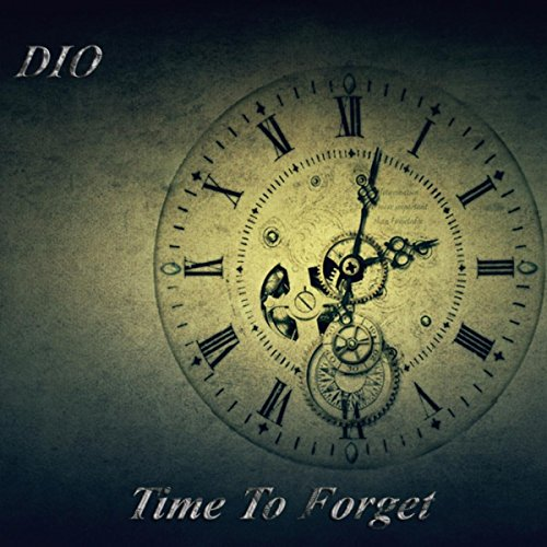 It's Time To Forget (Original Mix)