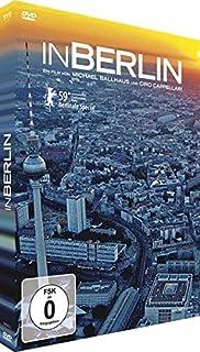 In Berlin (Deluxe Edition) [Deluxe Edition]