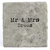 Best Drees - Mr & Mrs Drees - Set of Four Review