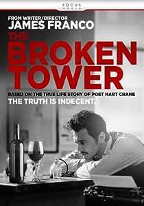Broken Tower [DVD] [2011] [Region 1] [US Import] [NTSC]