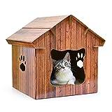 Pet products Collezioni di Giocattoli per Gatti, Scratchers di corrugati, Giocattoli per Animali Domestici, Scratch per Gatti