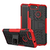 VYNOPA CASE for Asus Zenfone Max Plus (M1) ZB570TL