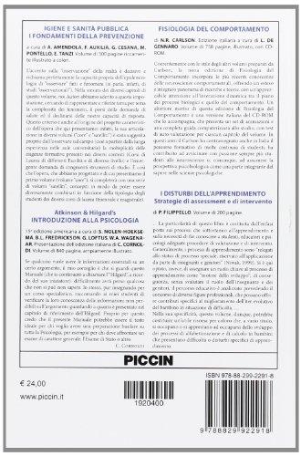 Zoom IMG-1 igiene e promozione della salute