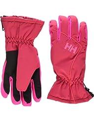 Helly Hansen Children's J/K Tyro Gloves