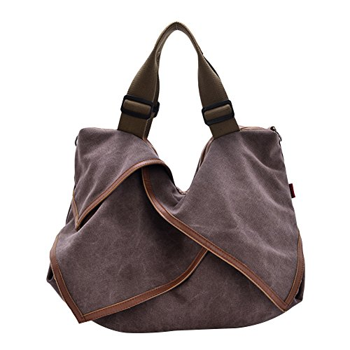 daojian-women-canvas-crossbody-shoulder-bag