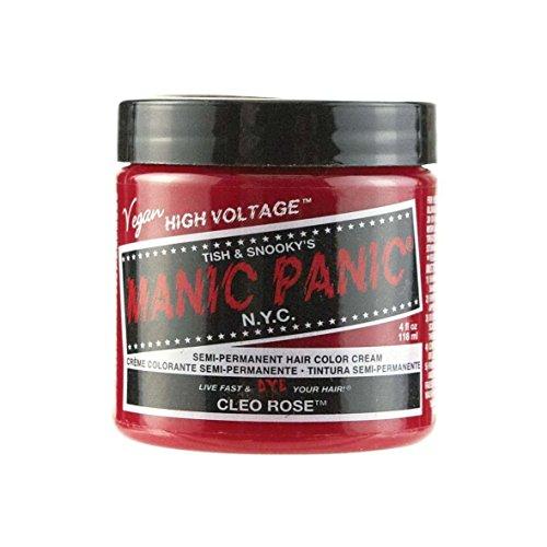 manic-panic-cream-formula-semi-permanent-hair-color-cleo-rose
